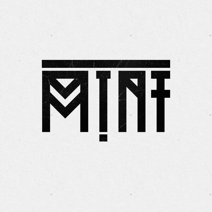 M!NTSTRUMENTALS Vol. 1 cover art