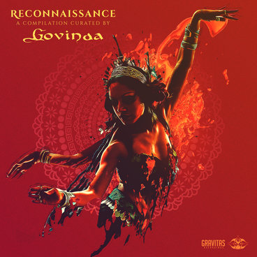 Reconnaissance - A Compilation Curated by Govinda main photo