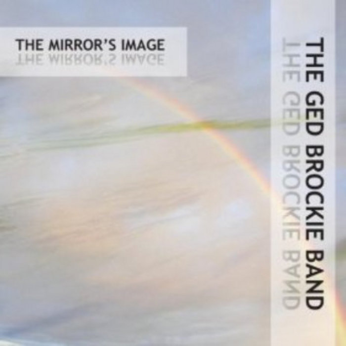 The Mirror's Image cover art