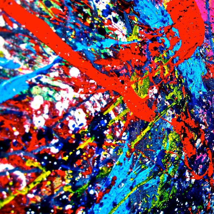 Transient Desire cover art