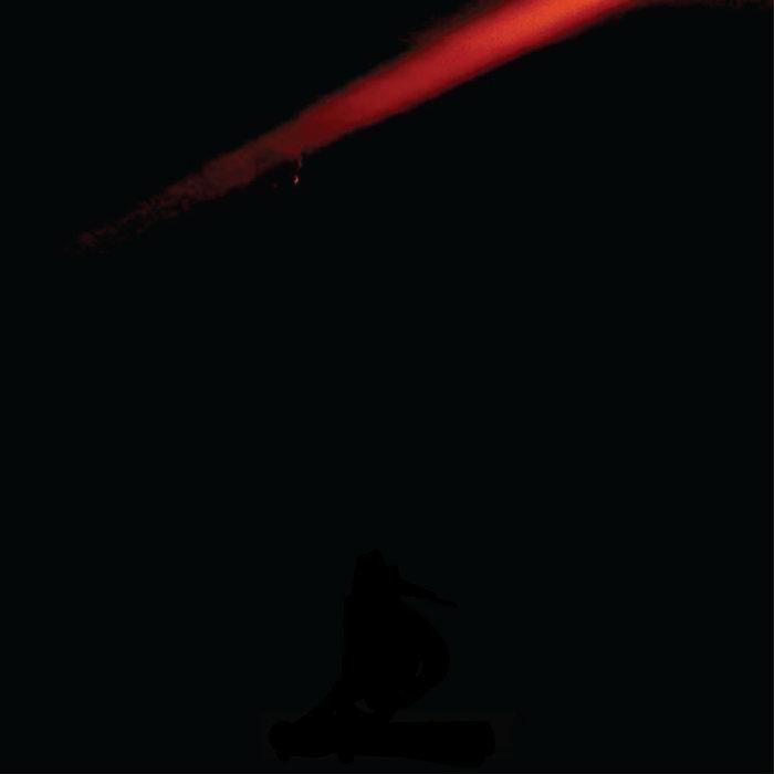 Cadence Sampler II cover art