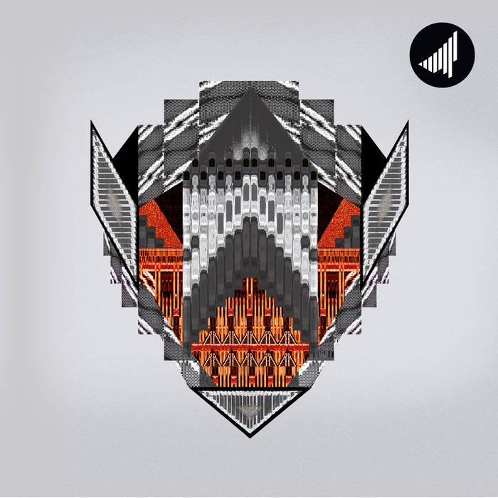 Doshy - Hijacked (STRT007) cover art
