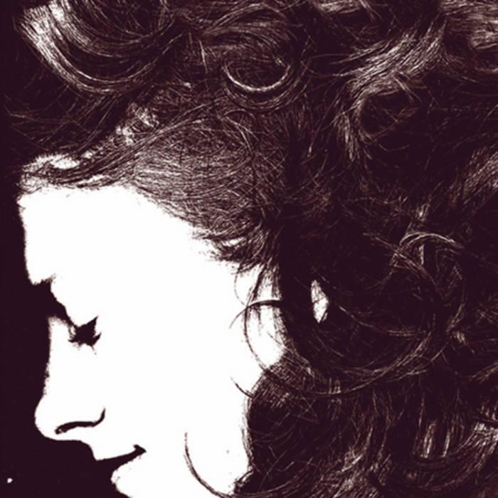 Mima cover art