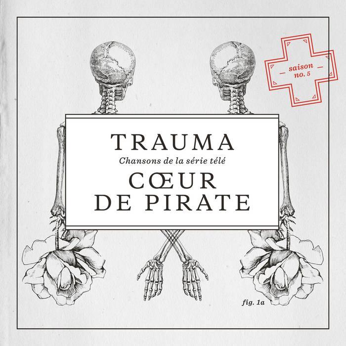 Trauma C Ur De Pirate