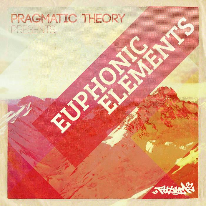 Euphonic Elements cover art