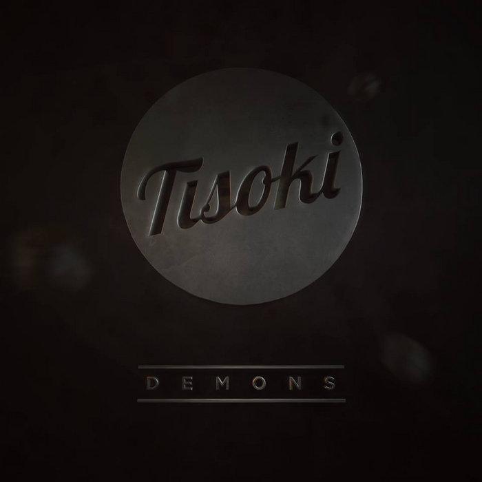 Demons (Original Mix) cover art