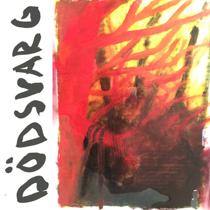 Eld cover art