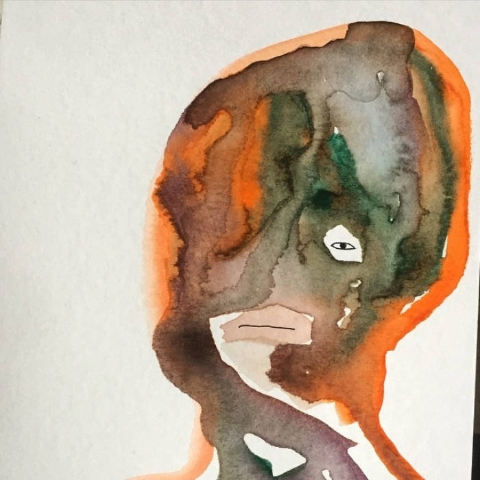 Clifton Park, NY Vol. 2 cover art
