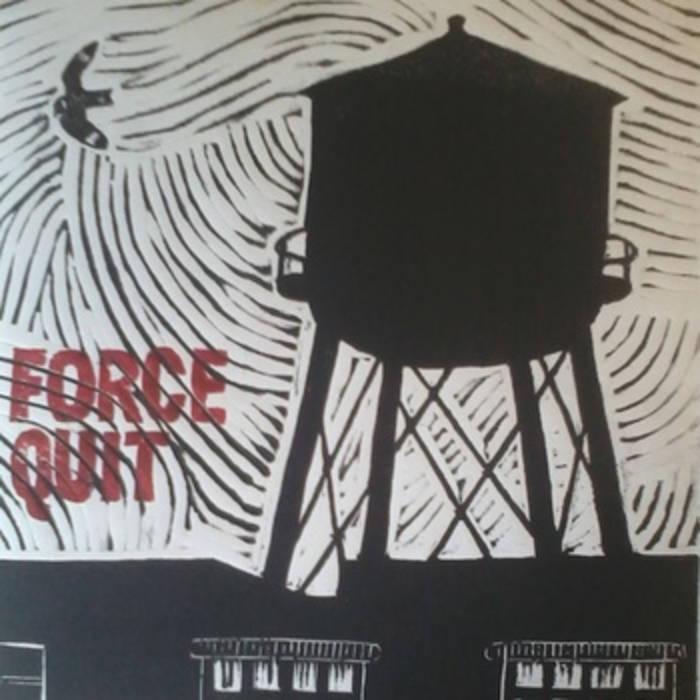"""FQ 7"""" cover art"""