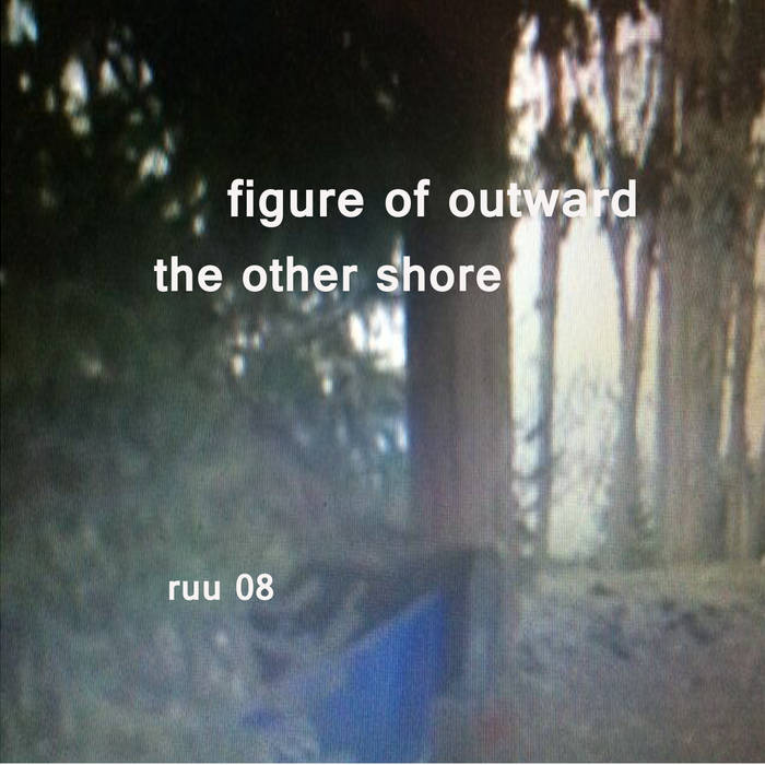the other shore cover art