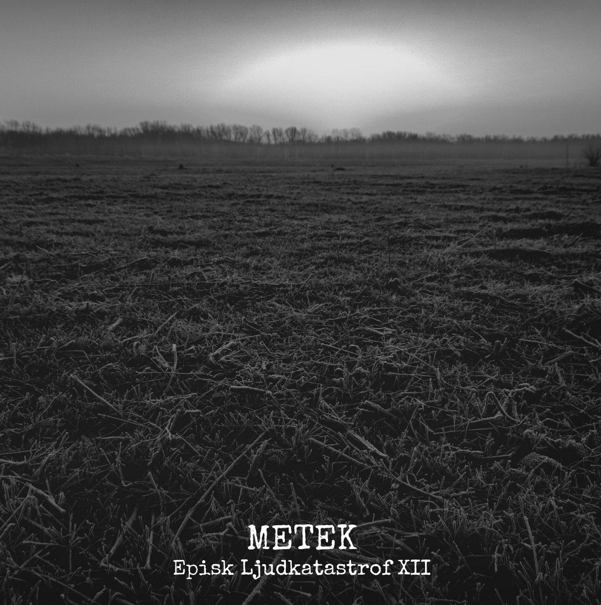 METEK A3816998899_10