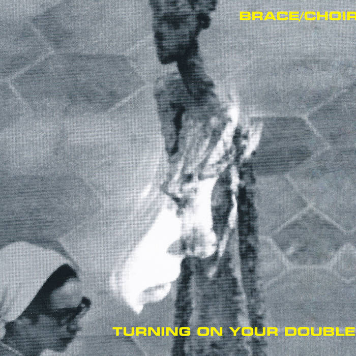 Five Fingered Leaf (Single) cover art