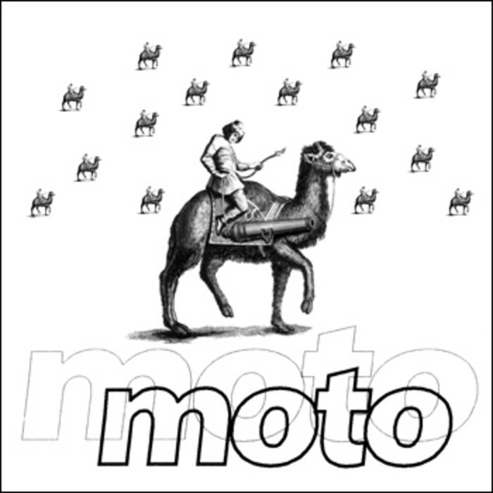 motomoto cover art