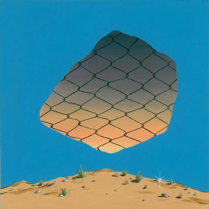 Carl Sagan's Skate Shoes cover art