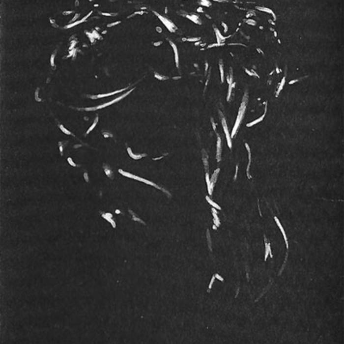 MOONCUSSER cover art