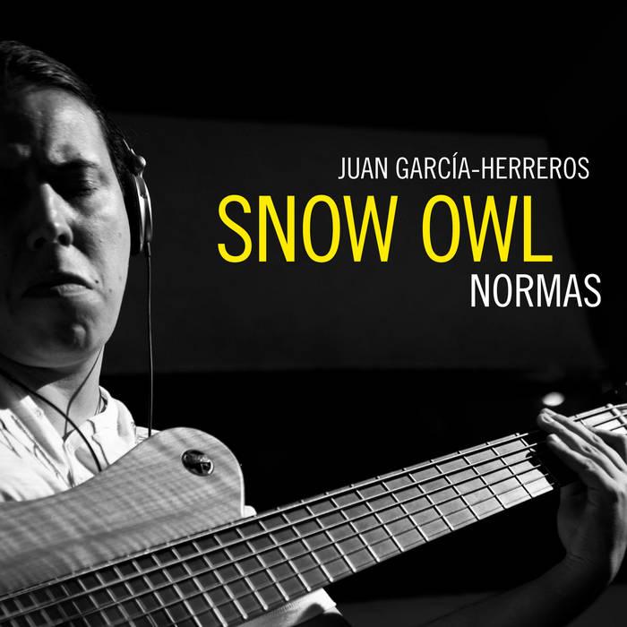 Normas cover art