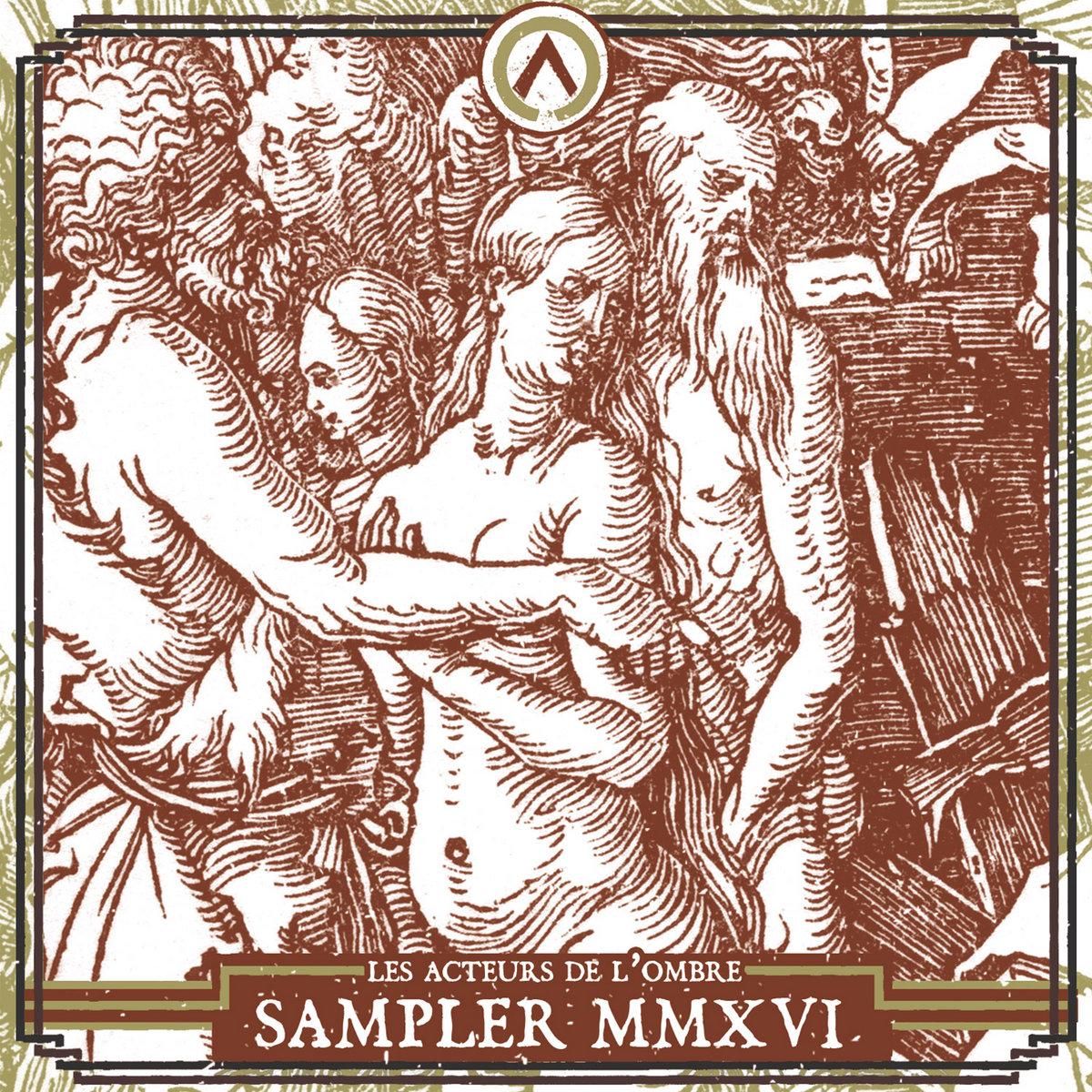 http://ladlo.bandcamp.com/album/sampler-mmxvi
