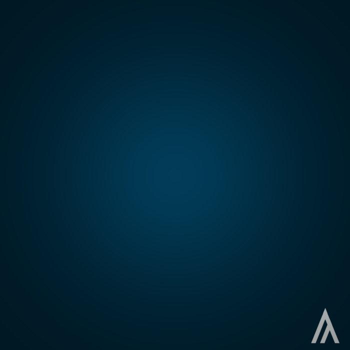 aplnsc01 cover art