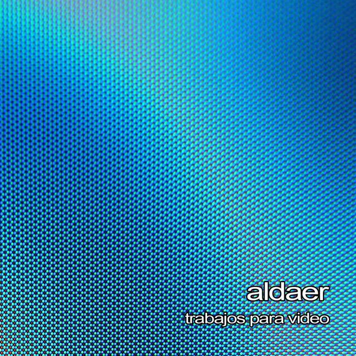 Trabajos para video 2002-2004 cover art