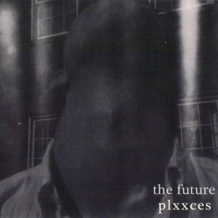 The Future cover art