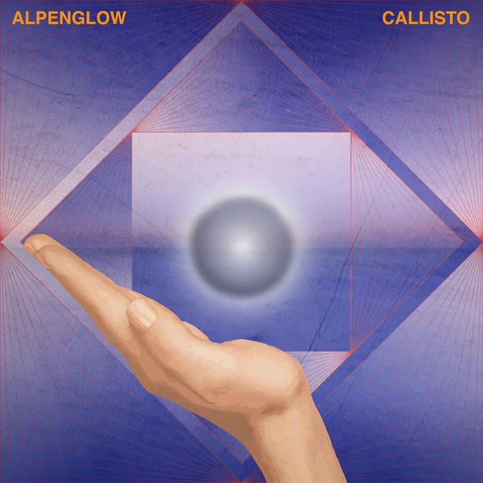 Callisto cover art