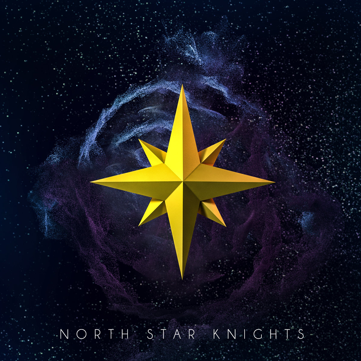 north star North star charter school in eagle, idaho provides students a world-class education and encourages high academic achievement.