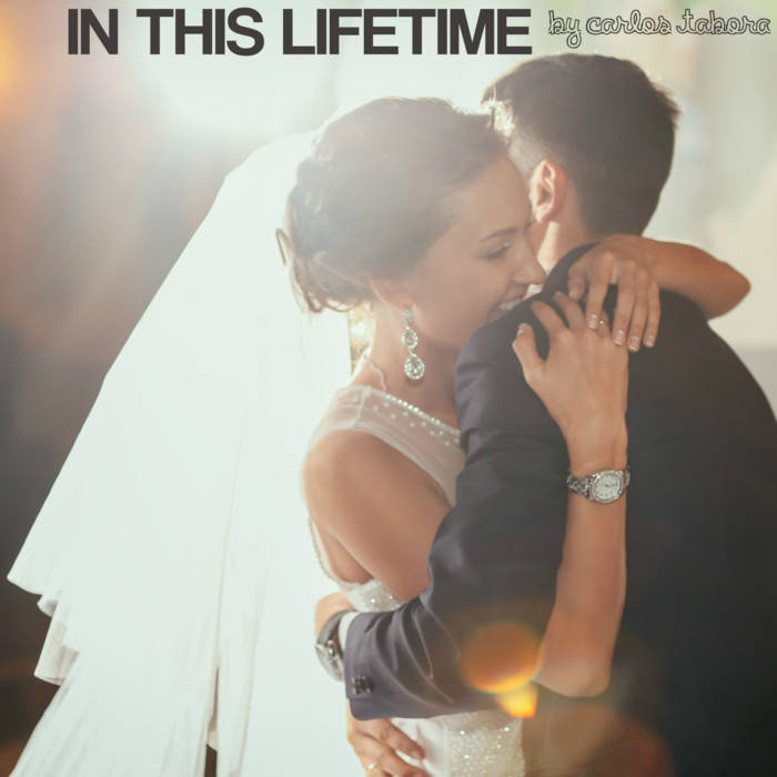 In This Lifetime cover art