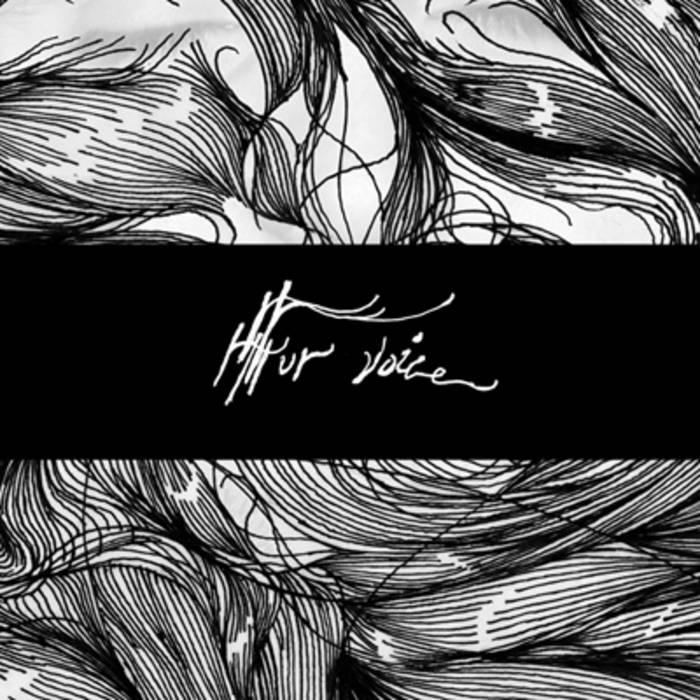 Fur Voice cover art