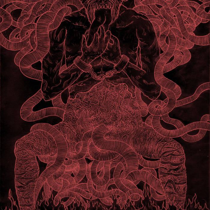 Skáphe² cover art