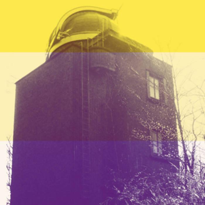 20120527 cover art