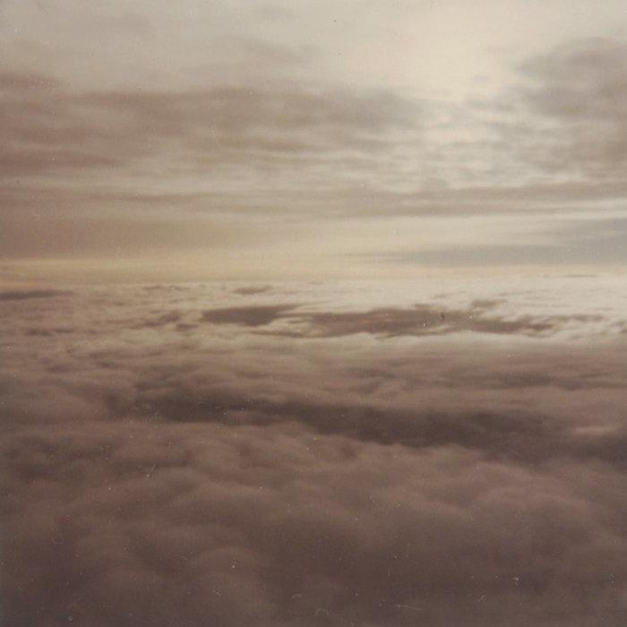Lathe Of Heaven cover art