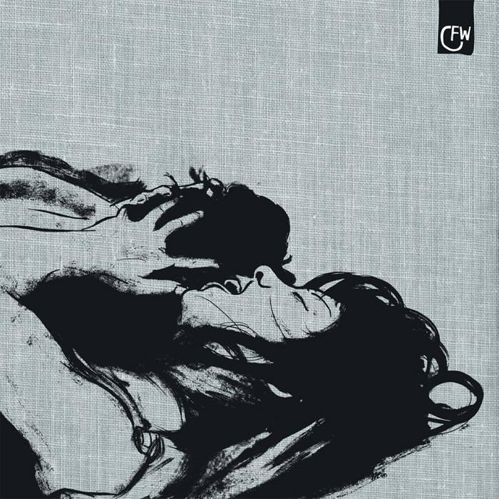 Basho Basho cover art