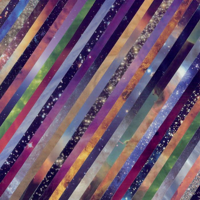 Spiritual Vistas cover art