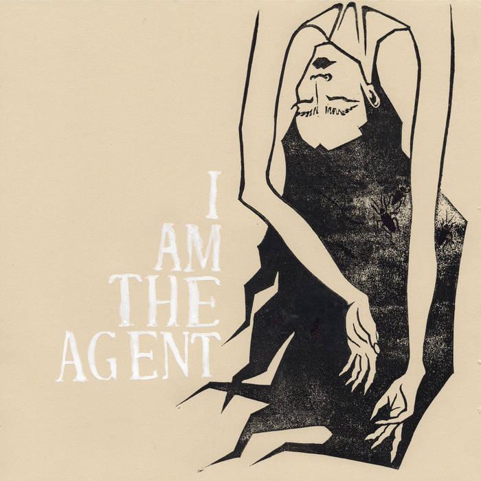 Four cover art