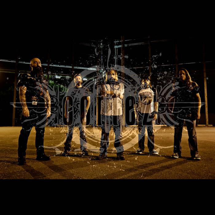 Stormbringer cover art