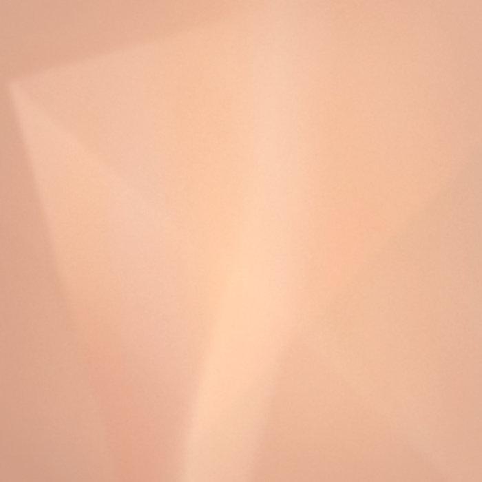 Seizure Dream / Temple Cloud cover art