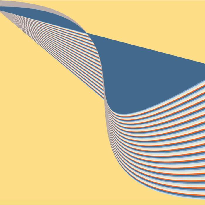 Hidden Graphs cover art