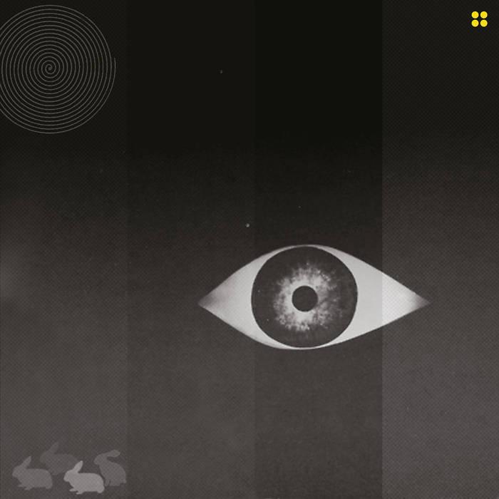 Death And Vanilla cover art