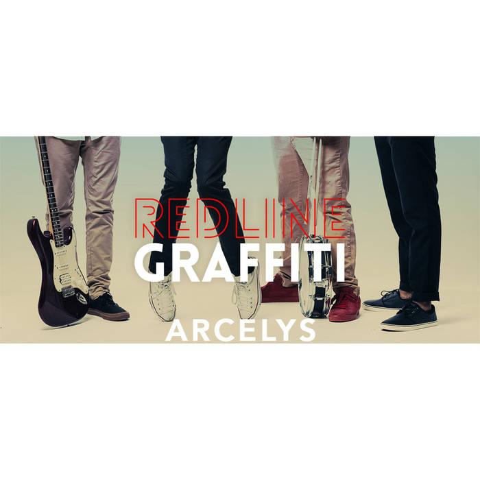 Arcelys cover art