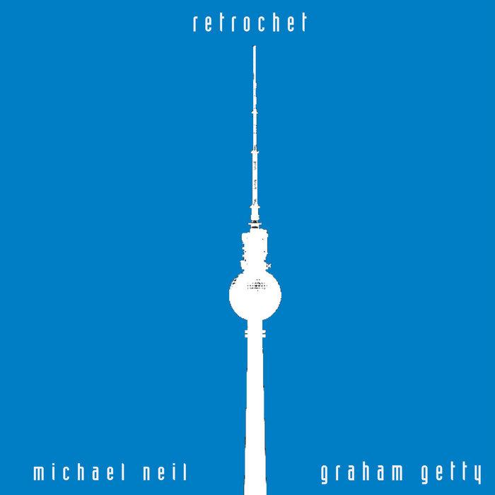 Retrochet cover art
