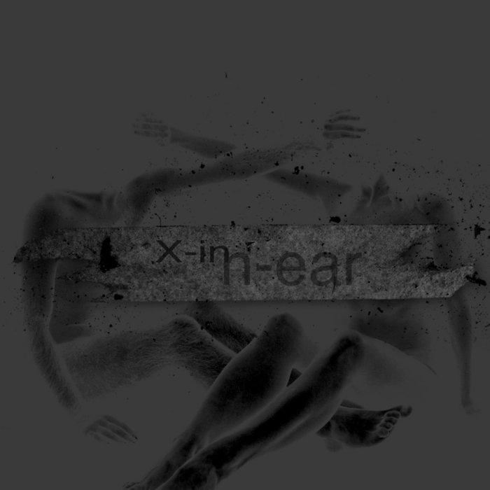 n-ear cover art