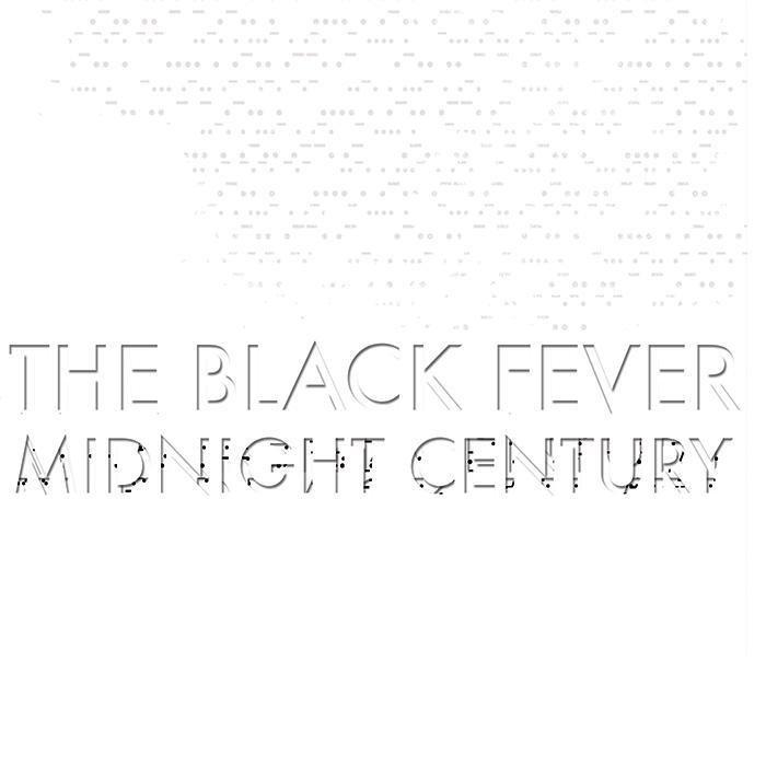 Midnight Century cover art
