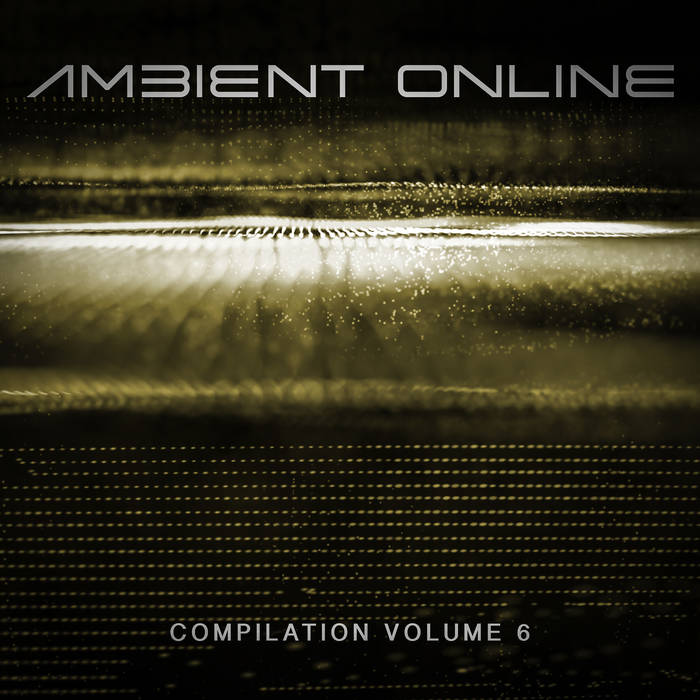 Ambient Online Compilation: Volume 6 cover art