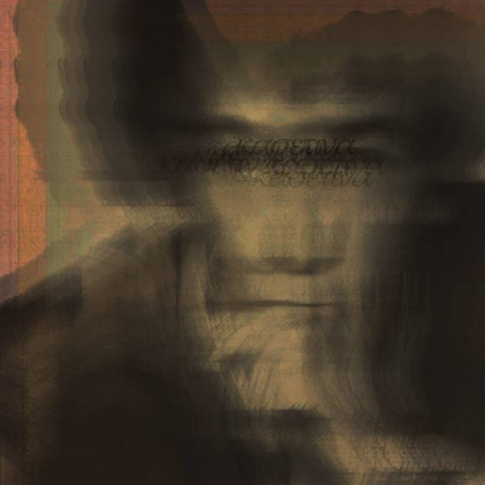 πάριος:mnemoniazol cover art