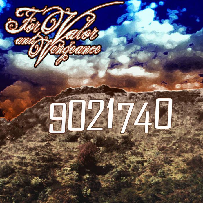 9021740 cover art
