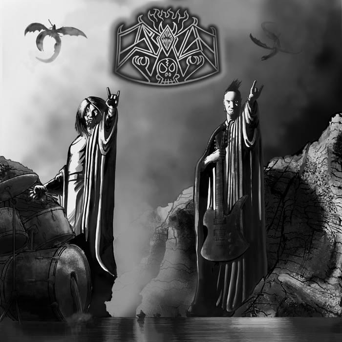 Bryaugh cover art