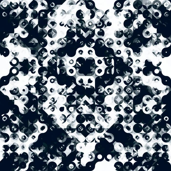 Panda Remix (beat) cover art