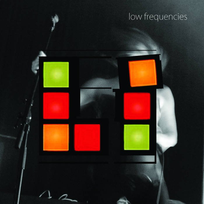 Low Frequencies cover art