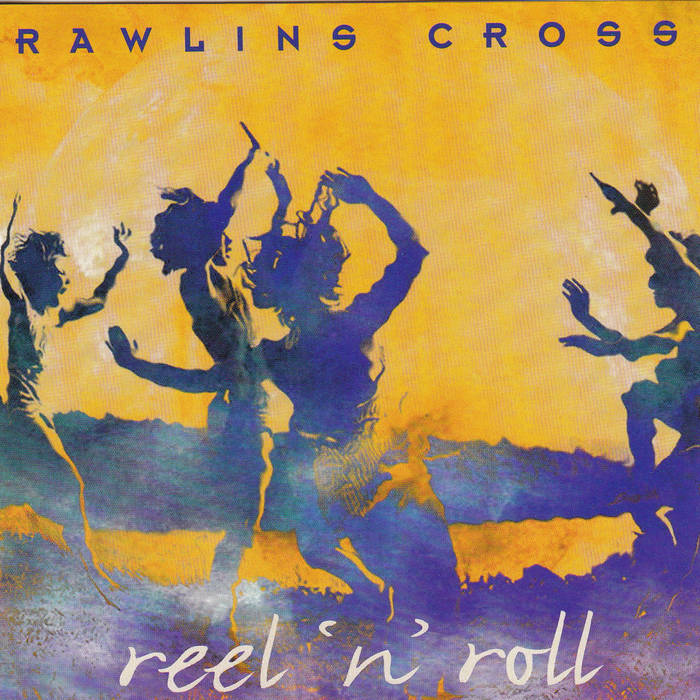 Reel 'n' Roll cover art