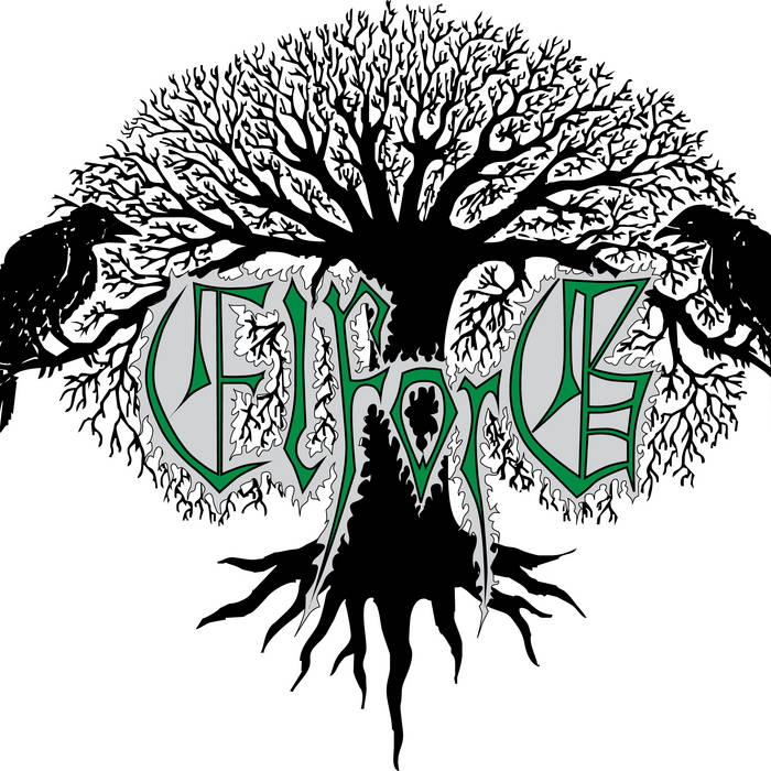 Elforg, Folk Metal Band from Poland, Elforg Folk Metal Band from Poland